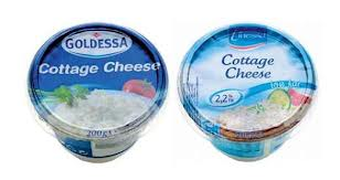 lidl_cheese