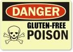 gluten-free-poison