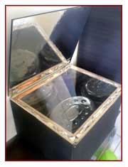 solarcooker2