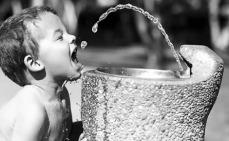1.500.000 υπογραφές για το νερό