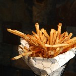 French-fries-150x150