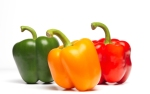 peppers-syngenta