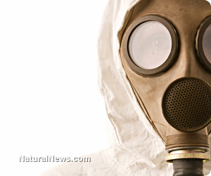 gas-mask-chemical-weapon